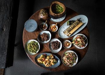 Stay and Savour at The Westin Ubud: The Nusantara Experience