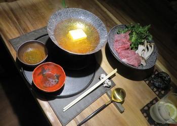 KO-KUU: A Hidden Gem Serving Immaculate Japanese Cuisine