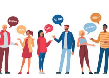 Celebrating 'International Mother Tongue Day'