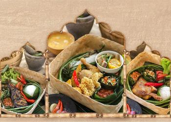 Royal Ambarrukmo Yogyakarta Invites You to Share Kindness This Ramadan