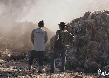 Pivotal Documentary Film, PULAU PLASTIK, Comes to Cinemas in Jakarta