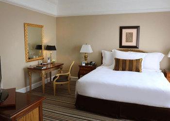 Experience a Dazzling Ramadan at Hotel Gran Mahakam