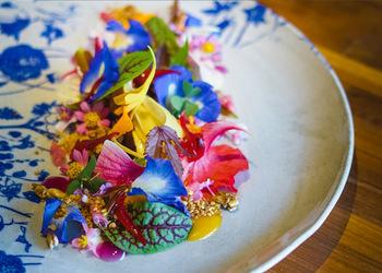 Locavore Presents an Unforgettable Culinary Adventure at Mandarin Oriental, Jakarta