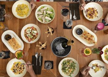 10 Things You'll Love About Cibo Bali, Artisanal Italian Restaurant in Canggu