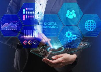 Banking On the Digital Economy