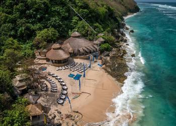 Karma Beach Bali Reopens, with New Menus to Savour
