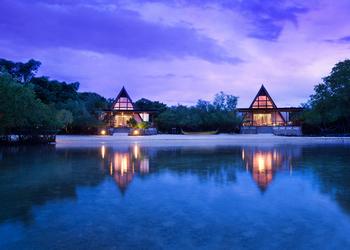 Plataran Indonesia Launches Ecotourism Festivals to Celebrate Indonesia's Treasures