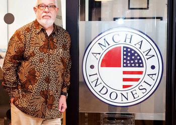 AMCHAM: Economic Prosperity for the US and Indonesia on the Horizon