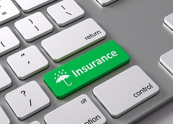 Insurance in Indonesia