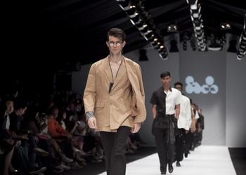 Jakarta Fashion Week 2020 Kicks Off A Promising Agenda