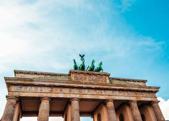 Berlin's Hidden Gem