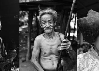 Reflecting on Indonesia's Hidden Heritage 2017