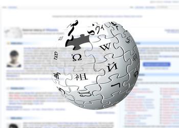 Indonesia's Online Encyclopedia