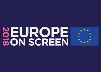 Europe on Screen 2018 Showcases Variety & Diversity