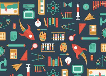 10 Best Education Apps