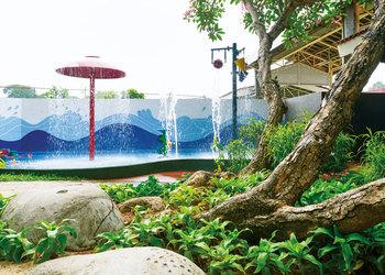 The British School Jakarta's Kindergarten Sets New Standards of Early Years Education
