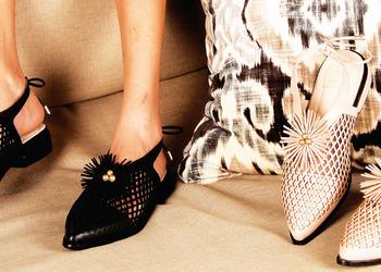 Ella & Glo Style Meets Comfort