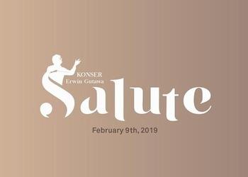Salute Concert Will Honour Three Female Musicians