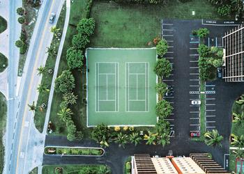 Jakarta's Real Estate Market: A Perspective