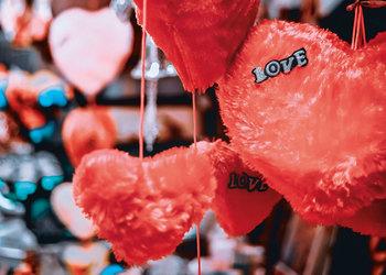 Jakarta Love Stories