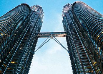 Malaysia Club Jakarta: More than Business Organisation