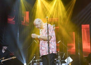 Fresh and GroovyJava Jazz Festival 2020