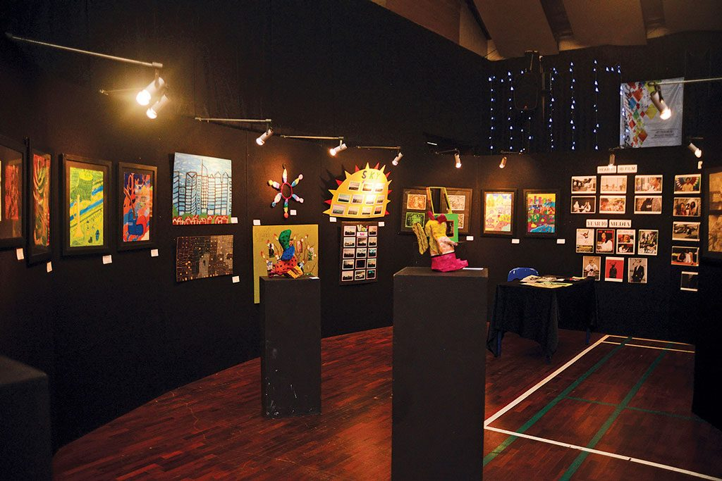 A-Showcase-of-Creativity-at-AIS-Arts-Festival-(1)