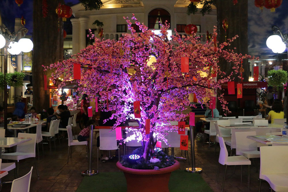 "KidZania-Celebrates-Chinese-New-Year-with-""New-Beginnings""-(3)"
