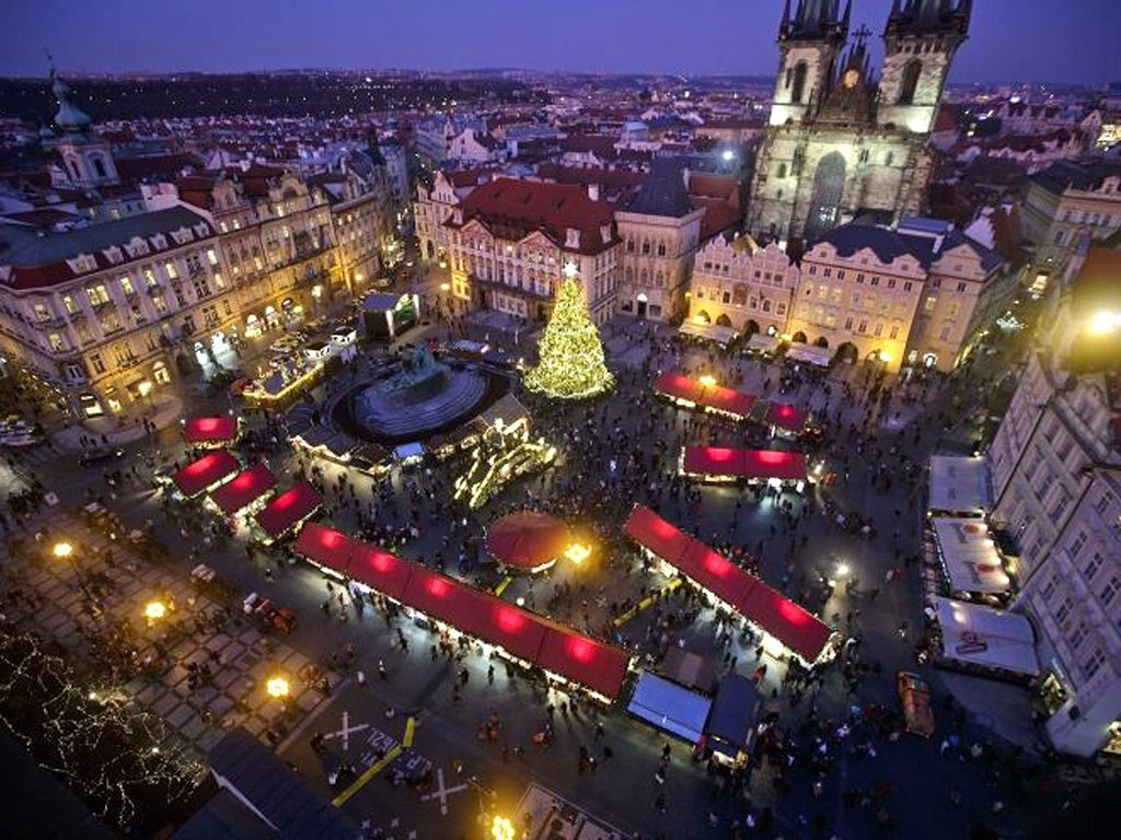 Magical Christmas Markets (6)