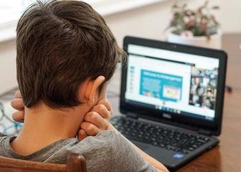 For Parents Out There: A Psychologist's Advice on Distance Learning