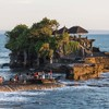The Big Question:  When Will International Tourism Return to Bali?