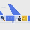 Google Introduces Travel Insights to Help Kickstart Tourism Industry