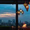 Ramadan in the City: Ramadan Promotions at Jakarta's Best Hotels & Restaurants (Part 2)