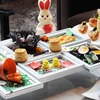 Celebrate Easter at These Jakarta Hotels