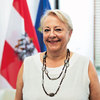 Mutual Respect Key to Strong Bilateral Relationship: A Conversation with Austrian Ambassador Helene Steinhäusl