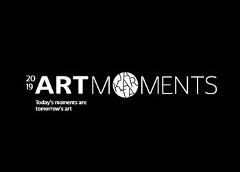 Art Moments Jakarta, A Curated International Art Fair, is Set to Launch Next May