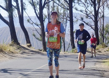 Plataran Indonesia Hosts the Pasuruan Bromo Marathon and Celebrates with Plataran Extravaganza