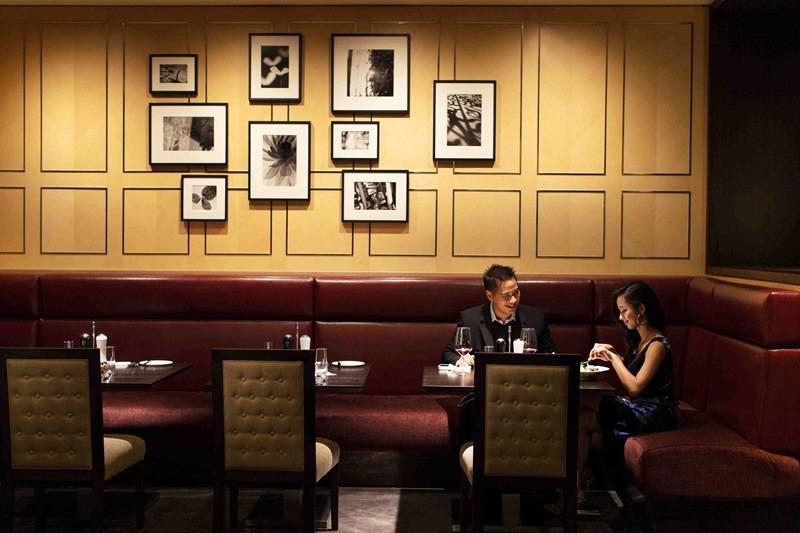 This Valentine S Day Celebrate At Restaurants Based Now Jakarta