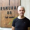 How JC Blachère, a Man behind Komunal88 Proves that Sustainability is not Expensive