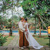 Urban Temples of Love: Top Wedding Venues in Jakarta