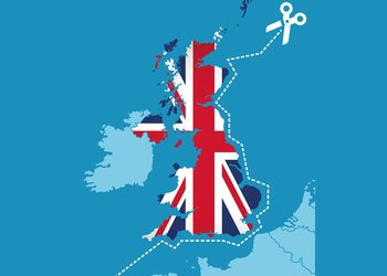 A Global Britain: Brexit Towards UK-Indonesia Relations