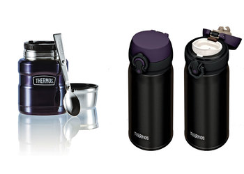 Thermos for Every Need