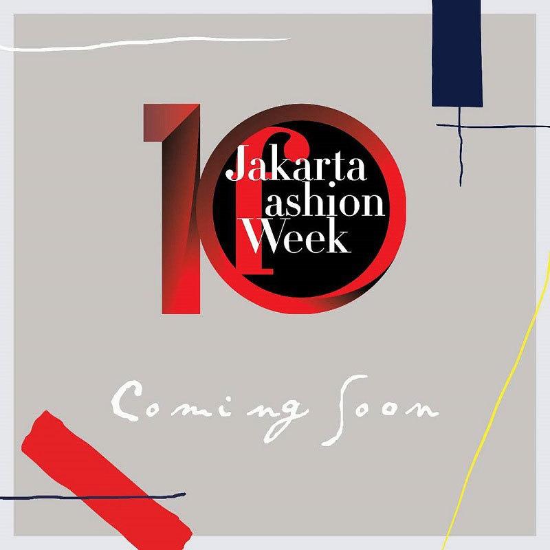 Now jakarta jakarta fashion week 2018 jakarta fashion week 2018 stopboris Image collections