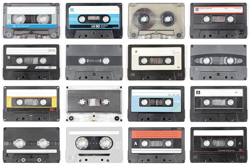 Indonesia's 90s Music Nostalgia | NOW! JAKARTA