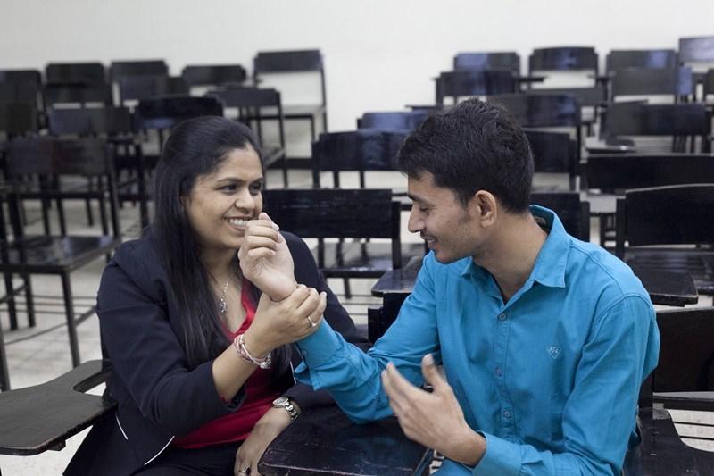 dr  Shilpa Dhoka: Ayurveda May Help Us Achieve Mental | NOW! JAKARTA