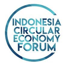 The 4th Indonesia Circular Economy Forum 2021