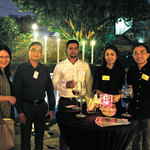 BritCham Business & Social Gathering