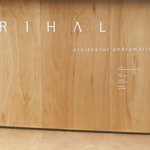 Prihal: Artisektur Andaramatin at the National Gallery of Indonesia